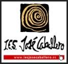 IES José Caballero (Huelva)