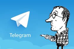 PP-TELEGRAM